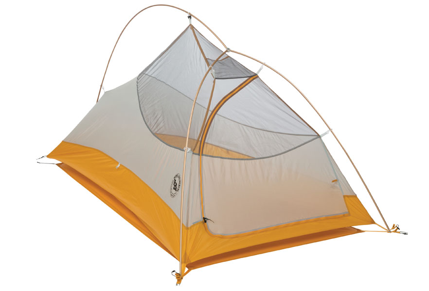 Fly Creek UL 1 Tent