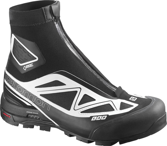 Salomon_s_lab_x_alp_carbon_black_lo_133384