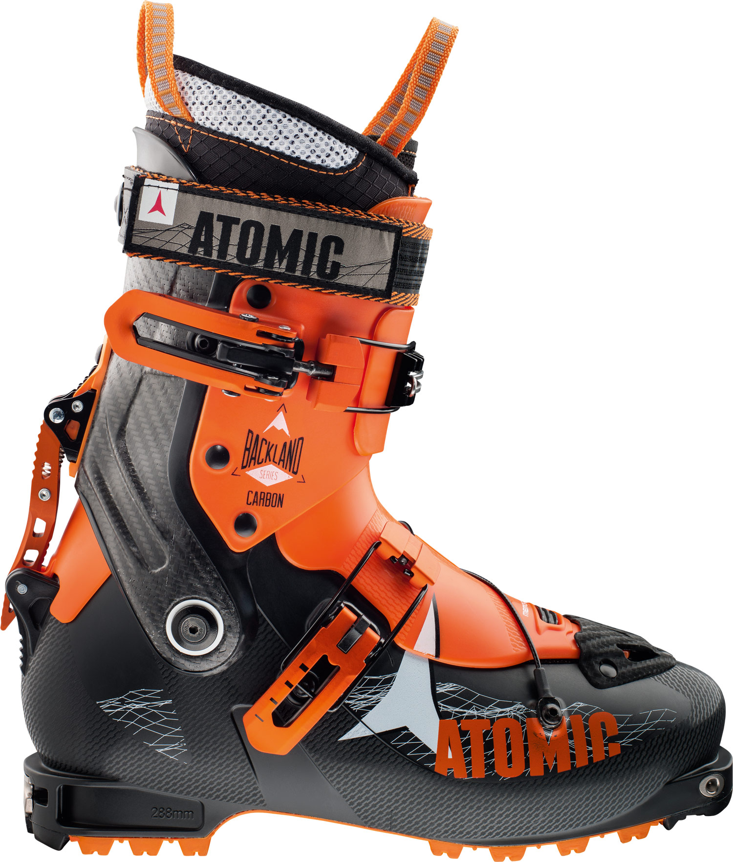 backland-carbon-boots