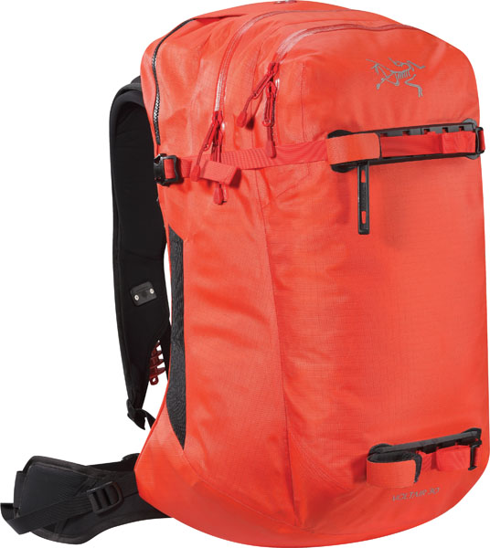 f16-voltair-30-backpack-cayenne