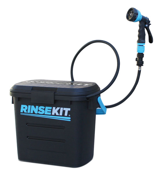 RINSEKIT-Product-1000px