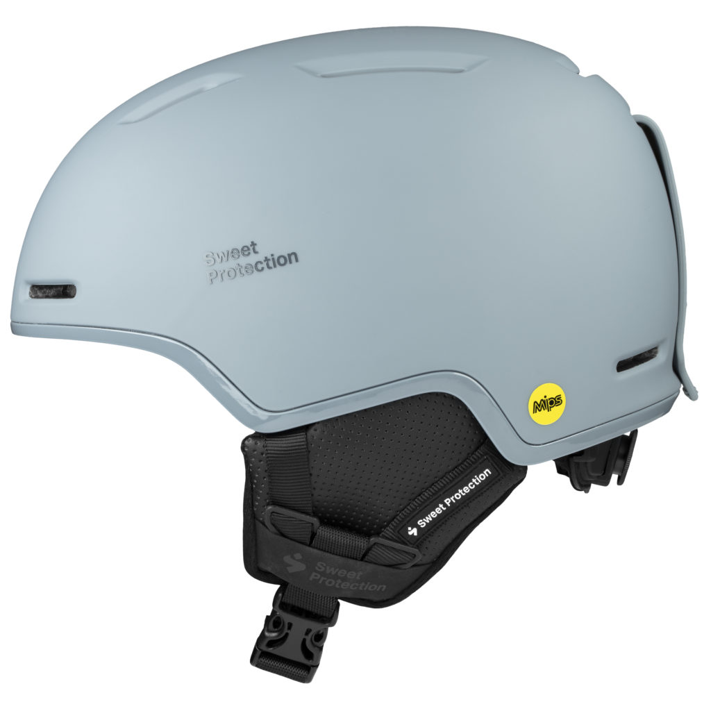 Sweet Protection Looper Helmet