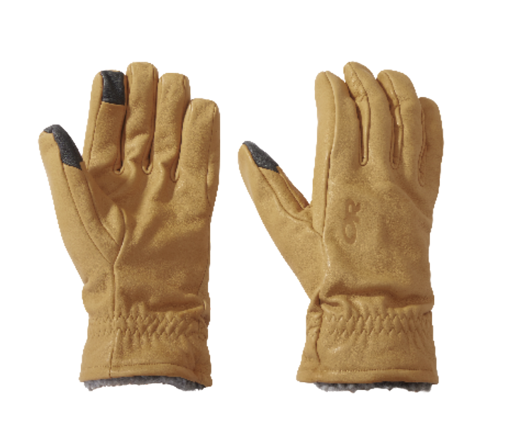 Outdoor Research OR Gloves